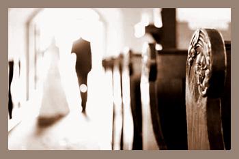 hochzeit_zeremonie_pianist_koeln_4